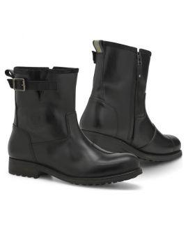 Взуття Revit Freemont, Фото 1