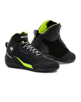 Обувь Revit G-Force H2O, Фото 1
