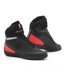 Взуття Revit Mission, Фото 1