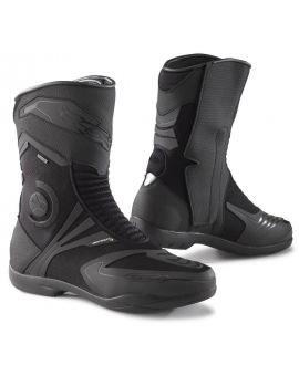 Взуття Tcx Airtech Evo Gtx, Фото 1