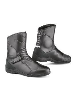Взуття Tcx Hub Wp, Фото 1