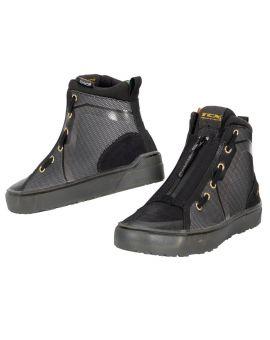 Обувь Tcx Ikasu Lady WP, Фото 1
