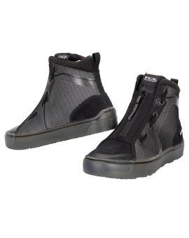 Взуття Tcx Ikasu WP, Фото 1