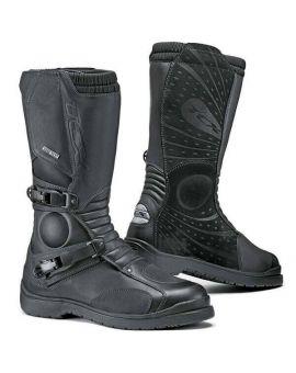 Взуття Tcx Infinity Gore-Tex, Фото 1