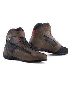 Взуття Tcx Pulse Dakar, Фото 1