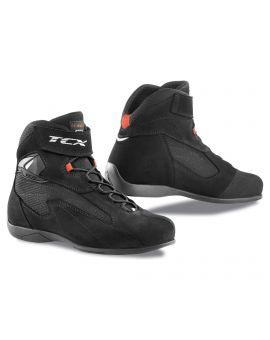 Взуття Tcx Pulse, Фото 1