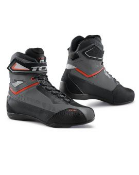 Взуття Tcx Rush 2, Фото 1