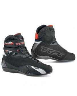 Обувь Tcx Rush WP, Фото 1