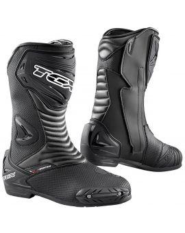 Взуття Tcx S–Sportour Evo Air, Фото 1