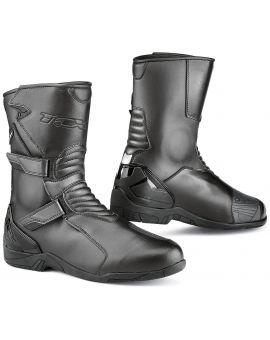 Взуття Tcx Spoke Wp, Фото 1