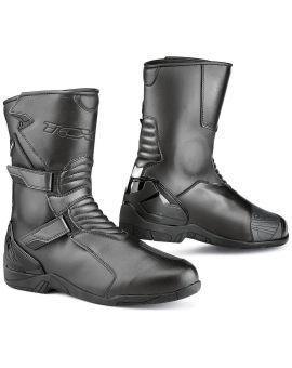 Обувь Tcx Spoke Wp, Фото 1