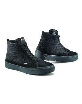 Обувь Tcx Street 3 Air, Фото 1