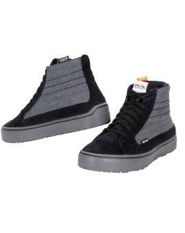 Обувь Tcx Street 3 Tex WP, Фото 1