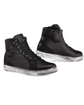 Обувь Tcx Street Ace WP, Фото 1