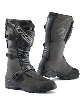 Обувь Tcx Track Evo, Фото 1
