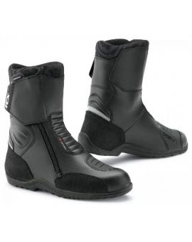 Обувь Tcx X-Action Waterproof, Фото 1