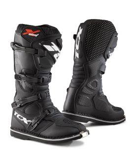 Обувь Tcx X-Blast, Фото 1