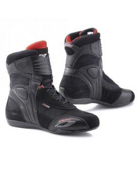Обувь Tcx X-Cube Air, Фото 1
