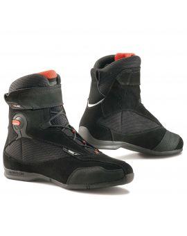Обувь Tcx X-Cube Evo Air, Фото 1