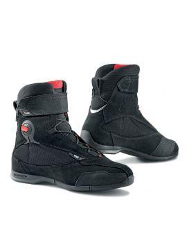 Обувь Tcx X-Cube Evo WP, Фото 1