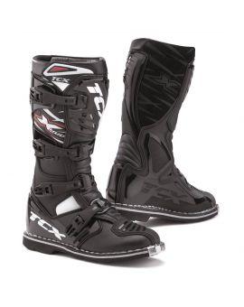 Взуття Tcx X-Mud, Фото 1