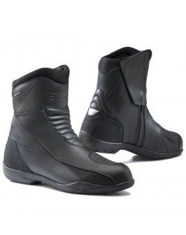 Обувь Tcx X-Ride WP, Фото 1