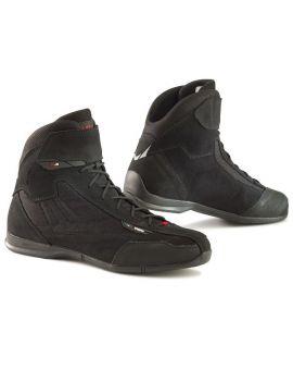 Взуття Tcx X-square Plus, Фото 1