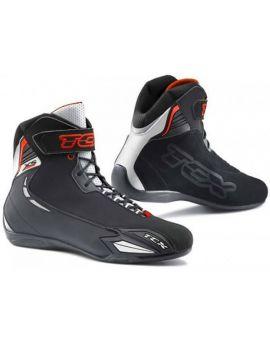 Обувь Tcx X-square Sport, Фото 1
