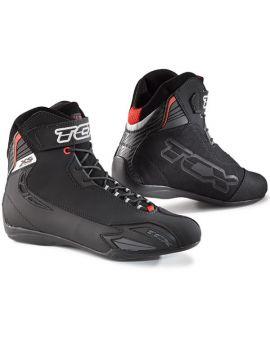 Взуття Tcx X-square Sport WP, Фото 1