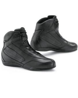 Обувь Tcx X-Ville, Фото 1