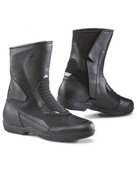 Обувь Tcx  Zephyr Flow, Фото 1