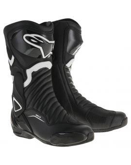 Взуття жіноче Alpinestars Stella SMX-6 V2 Vented, Фото 1