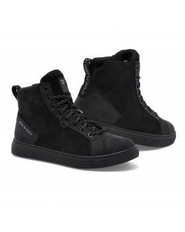 Обувь женская Revit Arrow Ladies, Фото 1