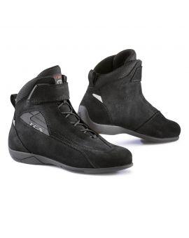 Взуття жіноче Tcx Lady Sport, Фото 1