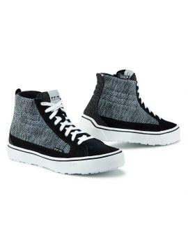Взуття жіноче Tcx Street 3 Lady Air, Фото 1