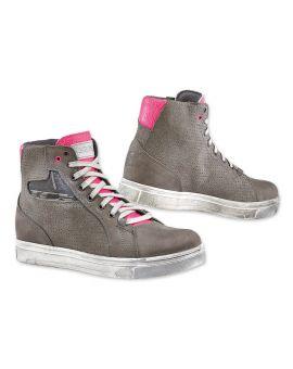 Обувь женская Tcx Street Ace Lady Air, Фото 1