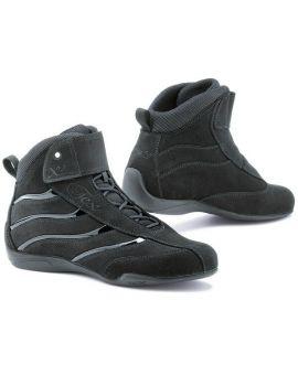 Обувь женская Tcx X-Square Lady, Фото 1