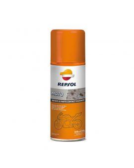 """Очисник гальм Repsol Moto Brake/Parts Contact Cleaner """"300ml"""", Фото 1"""