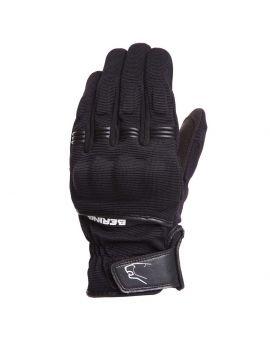 Перчатки Bering Fletcher, Фото 1