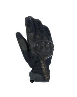 Перчатки Bering Kx 2, Фото 1