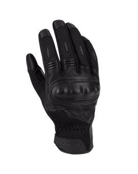 Перчатки Bering Kx One, Фото 1