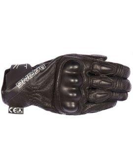 Перчатки Bering Raven, Фото 1