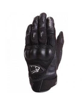 Перчатки Bering Zeff, Фото 1