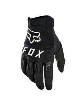 Перчатки Fox Dirtpaw, Фото 1