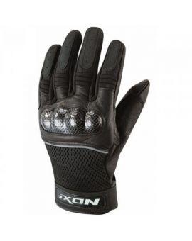 Перчатки Ixon Noble, Фото 1