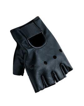 Перчатки Ixon RS Chop, Фото 1