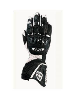 Перчатки Ixon RS King, Фото 1