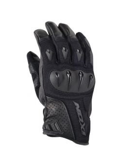 Перчатки Ixon RS Print, Фото 1