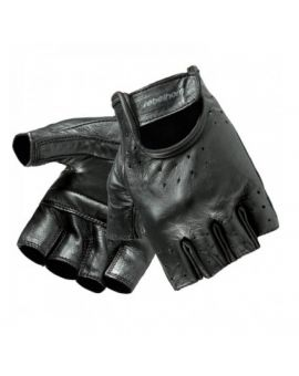 Перчатки Rebelhorn Rascal, Фото 1