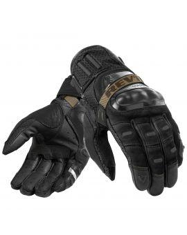 Перчатки Revit Cayenne Pro, Фото 1